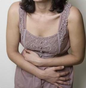 Мочеполовые расстройства в климатерии: решение задачи