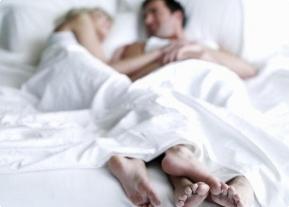 porno-foto-suprug-v-posteli-sochi-deshevo-prosto