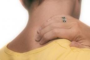 Шейный остеохондроз - верный спутник артериальной гипертонии