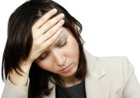 Как бороться с депрессией без лекарств